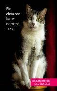 eBook: Ein cleverer Kater namens Jack