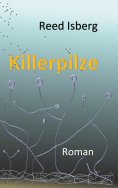 ebook: Killerpilze