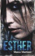 eBook: Esther