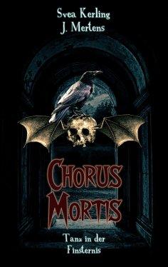 eBook: Chorus Mortis