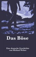 eBook: Das Böse