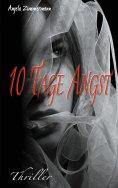 eBook: 10 Tage Angst
