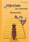 eBook: Bienenstreik