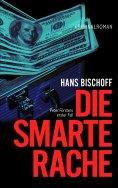 ebook: Die smarte Rache