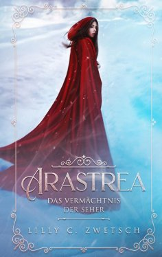 ebook: Arastrea