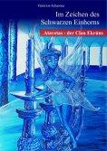 eBook: Im Zeichen des Schwarzen Einhorns