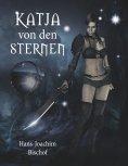 ebook: Katja von den Sternen