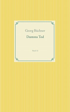 ebook: Dantons Tod