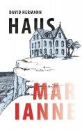 eBook: Haus Marianne