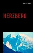 ebook: Herzberg