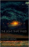 eBook: The Light That Failed
