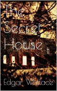 eBook: The Secret House