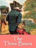 eBook: The Three Bears