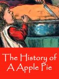 eBook: The History of A Apple Pie