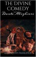 eBook: The Divine Comedy. Longfellow's Translation.