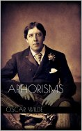 ebook: Aphorisms