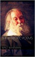 eBook: The Patriotic Poems