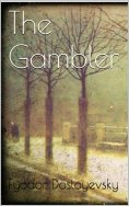 eBook: The Gambler