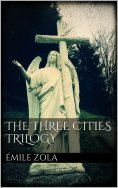 ebook: The Three Cities Trilogy