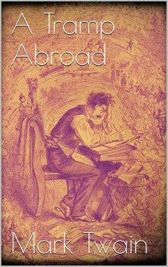 eBook: A Tramp Abroad