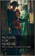 eBook: Measure for measure
