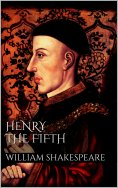 ebook: Henry the fifth