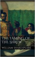 eBook: Taming of the shrew