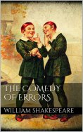 eBook: The Comedy of Errors