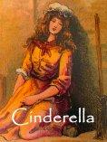 eBook: Cinderella