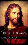 eBook: Jesus, The Son of Man