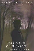eBook: Der Mann ohne Farben