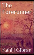 eBook: The Forerunner
