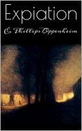 eBook: Expiation