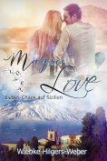 ebook: Magic Love