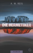 eBook: Die Hermetiker