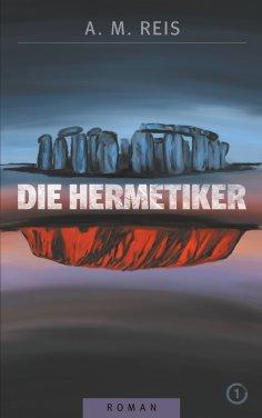 eBook: Die Hermetiker