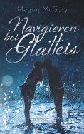 eBook: Navigieren bei Glatteis