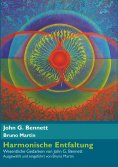 eBook: Harmonische Entfaltung