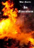 eBook: Im Feuersturm