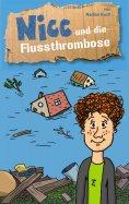 eBook: Nicc und die Flussthrombose