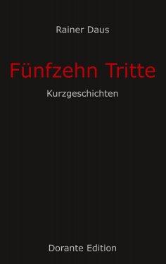 ebook: Fünfzehn Tritte