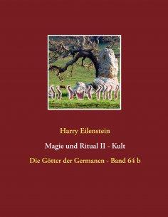 eBook: Magie und Ritual II  -  Kult