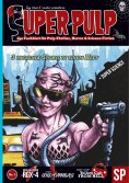 eBook: Super Pulp Nr. 3