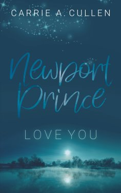 eBook: Newport Prince
