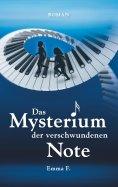 eBook: Das Mysterium der verschwundenen Note