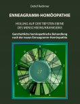 eBook: Enneagramm-Homöopathie