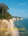 eBook: Meer und Traum