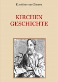 ebook: Kirchengeschichte