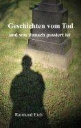 eBook: Geschichten vom Tod