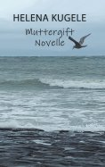 eBook: Muttergift